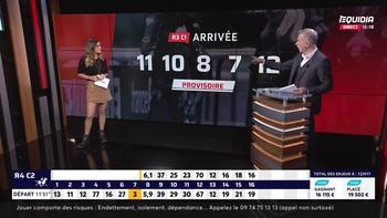Amélie Bitoun – Novembre 2018 4180b11042969084