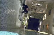 Превосходство Борна / The Bourne Supremacy (Мэтт Дэймон, 2004)  9f9cab886607694