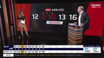 Amélie Bitoun – Novembre 2018 1326f31042969294
