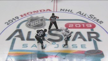 NHL - All-Star Weekend - 2019 01 26 - 720p 60fps - French - TVA Sports Def0f31105226624
