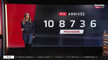 Amélie Bitoun – Novembre 2018 466a8d1047714624