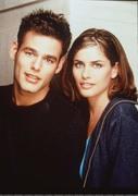 Джек и Джилл / Jack & Jill (сериал 1999 – 2001)  1455f4969451954