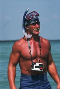 Остров Маккинси / Mc Cinsey's island (Халк Хоган, 1997)  Ec1cae942821414