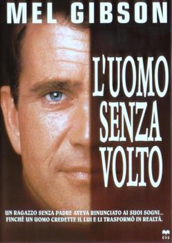 L'uomo senza volto (1993) DVD9 Copia 1:1 ITA-ENG