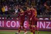 фотогалерея AS Roma - Страница 15 36d33c1074999294