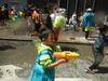 Songkran 潑水節 682117813660133