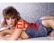 http://thumbs2.imagebam.com/b2/76/d6/1dce6d1055821294.jpg