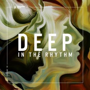 Deep In The Rhythm Vol. 19 (2018) Full Albüm İndir