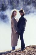 Дни Грома / Days of Thunder (Том Круз, Николь Кидман, 1990) 01076a939706204