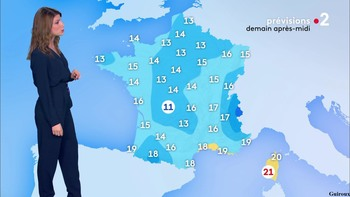 Chloé Nabédian - Novembre 2018 1fcb6e1027263974