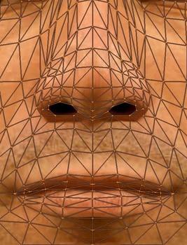 thumbs2.imagebam.com/b2/ba/bb/04da141115268864.jpg