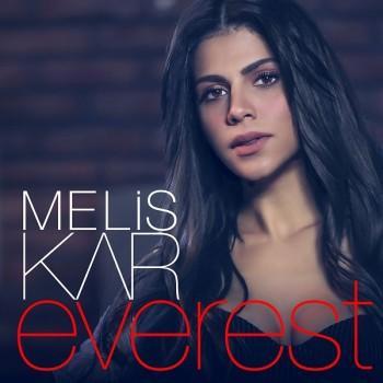 Melis Kar - Everest (2019) Maxi Single Albüm İndir