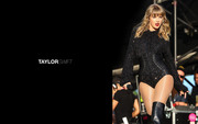 Taylor Swift : Sexy Wallpapers x 11