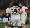 фотогалерея AS Roma - Страница 15 93aaf41101200684