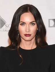 Megan Fox - 55th Annual Cinema Audio Society Awards in LA 2/16/19