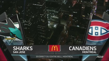 NHL 2018 - RS - San Jose Sharks @ Montréal Canadiens - 2018 12 02 - 720p 60fps - French - RDS B6855a1051318884