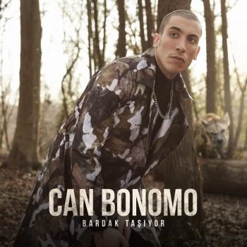 Can Bonomo - Bardak Taşıyor (2019) Single Albüm İndir