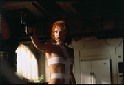 Пятый элемент / The Fifth Element (Мила Йовович, Брюс Уиллис) (1997) 5378d8954356624