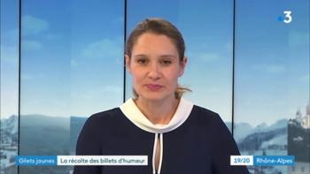 Lise Riger – Janvier 2019 04421b1088982134