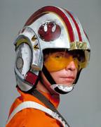 Звездные войны: Эпизод 4 – Новая надежда / Star Wars Ep IV - A New Hope (1977)  05b041958539734