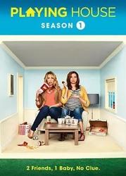 过家家 第一季 Playing House Season 1