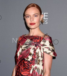 Kate Bosworth - Premiere of 'Nona' in NYC 12/7/18