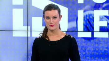 Flore Maréchal - Août et Septembre 2018 5a1cba973546404