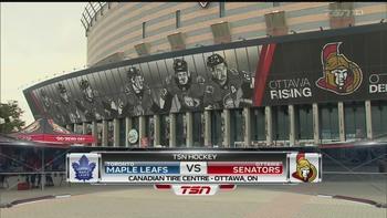 NHL 2018 - PS - Toronto Maple Leafs @ Senators Ottawa - 2018 09 19 - 720p - English - TSN 2d1029980013004
