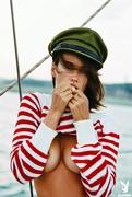 http://thumbs2.imagebam.com/b3/de/09/7f2e721093663504.jpg
