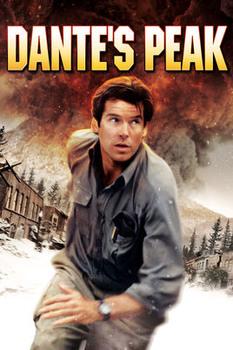 Dante's Peak - La furia della montagna (1997) DVD9 Copia 1:1 ITA/MULTI
