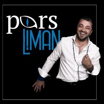 Pars - Liman (2018) Full Albüm İndir