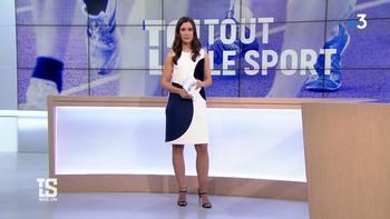 Flore Maréchal - Décembre 2018 6328571050362054