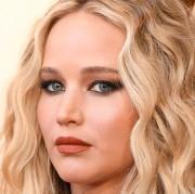 Дженнифер Лоуренс (Jennifer Lawrence) 90th Annual Academy Awards at Hollywood & Highland Center in Hollywood, 04.03.2018 - 85xHQ 36909d880705534