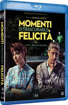 Momenti di trascurabile felicità (2019) iTA - STREAMiNG
