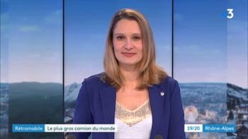 Lise Riger – Janvier 2019 752a4c1106866134