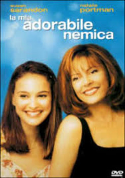 La mia adorabile nemica (1999) DVD9 COPIA 1:1 ITA ENG