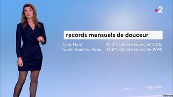 Chloé Nabédian - Novembre 2018 C1e9d91024144104