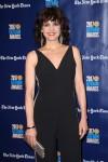 Carla Gugino -                    27th Annual Gotham Independent Film Awards New York City November 27th 2017.