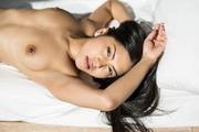 http://thumbs2.imagebam.com/b4/76/f4/c687cc886803424.jpg