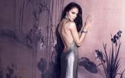 Gal Gadot : Hot Wallpapers x 20
