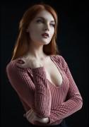 http://thumbs2.imagebam.com/b4/aa/70/a8a479673502333.jpg