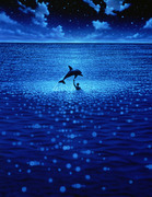 Голубая бездна / Le grand bleu (Жан Рено, 1988) 8d15791085761654