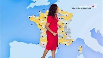 Anaïs Baydemir - Septembre 2018 B638ce966144744