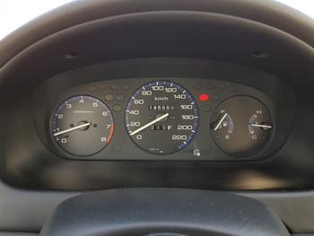 Honda Civic ek4 1.4i 90cv di Cingo89 410dc0755553743