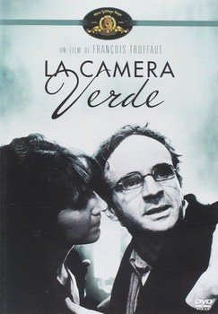 La camera verde (1978) DVD5 COPIA 1:1 ita multi