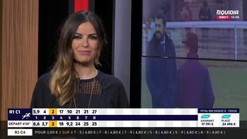 Amélie Bitoun – Novembre 2018 Bdf15e1048460414