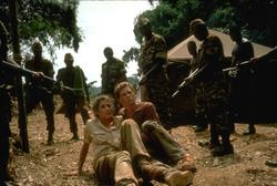 Динозавр: Тайна затерянного мира / Baby: Secret of the Lost Legend/ (1985) Шон Янг 5c7184859594334