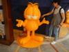 Garfield Aba6a8931307554