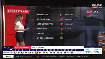 Amélie Bitoun – Novembre 2018 4db2171042963364