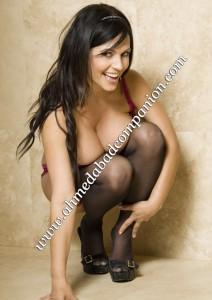 http://thumbs2.imagebam.com/b5/6b/19/e63986662930133.jpg